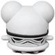 Buff Trooper