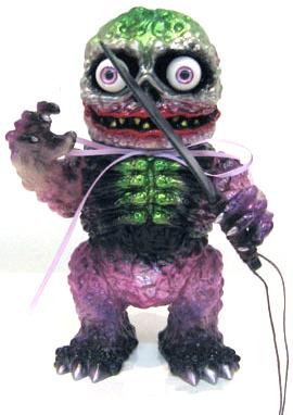 Dokuro_dx_sludge_demon_-_joker_homage-lash-death_sludge_demon-mutant_vinyl_hardcore-trampt-69632m