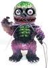Dokuro DX Sludge Demon - Joker Homage