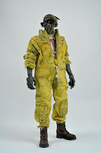 Ap_trauma_command_boiler_zomb-ashley_wood-boiler_zomb-threea_3a-trampt-69719m