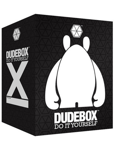 The_dude_3_-_whitediy-dudebox-the_dude-dudebox-trampt-69784m