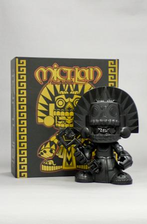 Mictlan_-_obsidian-jesse_hernandez-mictlan-kuso_vinyl-trampt-69810m