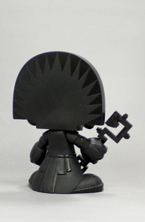 Mictlan_-_obsidian-jesse_hernandez-mictlan-kuso_vinyl-trampt-69812m