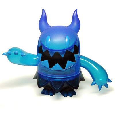 Gaburin_-_frozen_blue-touma-gaburin-wonderwall-trampt-69846m