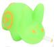Nuclear_labbit-frank_kozik-labbit-kidrobot-trampt-69880t