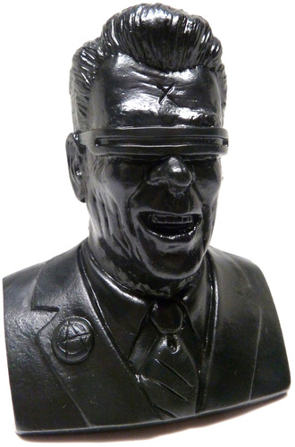 The_gipper_-_black-frank_kozik-goon_squad-kidrobot-trampt-69943m
