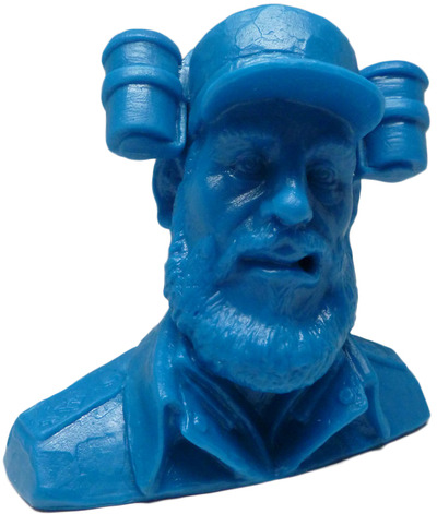 The_havana_slammer_-_blue-frank_kozik-goon_squad-kidrobot-trampt-69950m