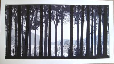 The_past_walked_beside_us-dan_mccarthy-screenprint-trampt-70082m