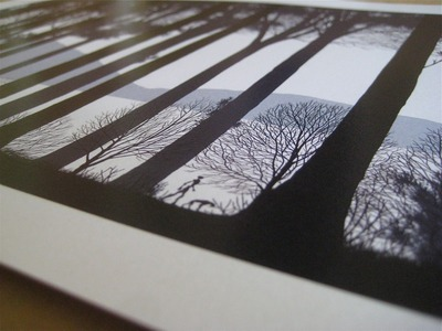 The_past_walked_beside_us-dan_mccarthy-screenprint-trampt-70083m