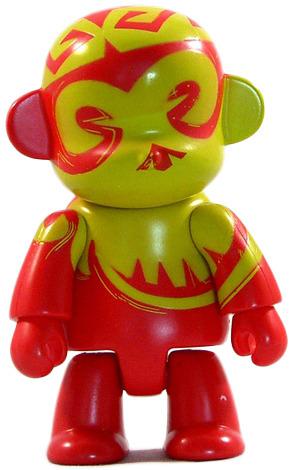 Munky_king-munky_king-monqee_qee-toy2r-trampt-70141m