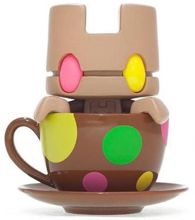 Mini_tea_-_mushroom-lunartik_matt_jones-lunartik_in_a_cup_of_tea-lunartik_ltd-trampt-70371m