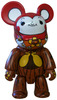 Cucu_mouse_red_rare-kei_sawada-bear_qee-toy2r-trampt-70389t