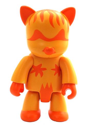Warm_kitten-pepa_reverter-kat_qee-toy2r-trampt-70739m