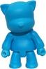 Cat Qee - Blue GID