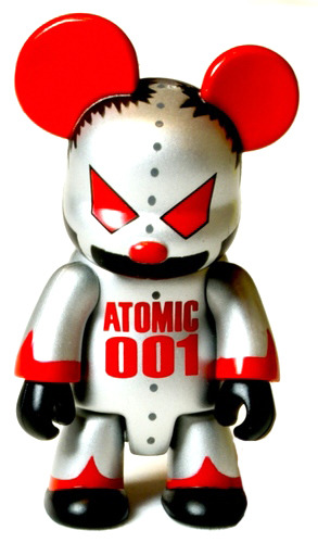 Atomic_bear-mad_barbarians-bear_qee-toy2r-trampt-70811m