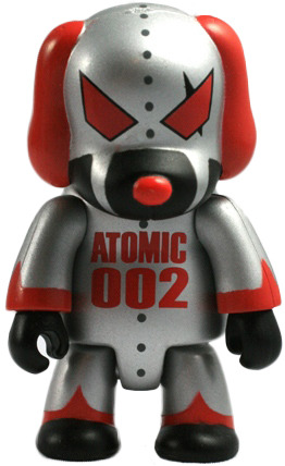 Atomic_dog-mad_barbarians-doggy_qee-toy2r-trampt-70833m