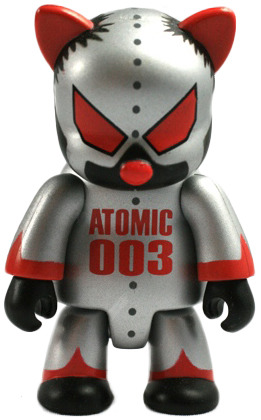 Atomic_cat-mad_barbarians-kat_qee-toy2r-trampt-70835m
