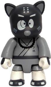 Shaolin_kung_fu_-_black-toy2r-kat_qee-toy2r-trampt-70840m