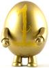 ABC Egg
