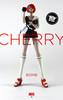 Cherry_bomb-ashley_wood-little_shadow-threea_3a-trampt-70847t