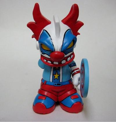 Bad_lollipop-jfury-kidrobot_mascot-trampt-70985m