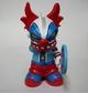 Bad_lollipop-jfury-kidrobot_mascot-trampt-70985t