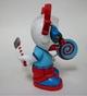 Bad_lollipop-jfury-kidrobot_mascot-trampt-70986t