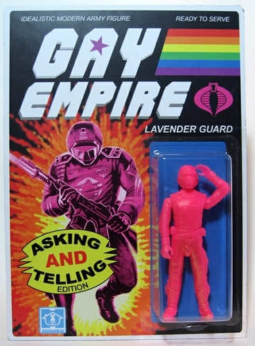 Laveder_guard_-_asking_and_telling_edition-sucklord-idealistic_modern_army_figure-suckadelic-trampt-71008m