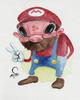 Mario Freak