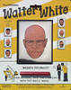 Wooly Walter White