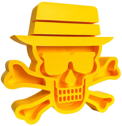 Heisenberg_-_yellow-tristan_eaton_julie_b-heisenberg-trampt-71337m