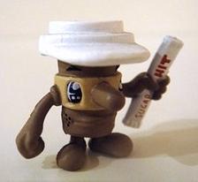 Latte-jeremyville-thoughts_in_jeremyville-kidrobot-trampt-71344m
