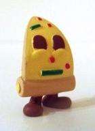 Slice-jeremyville-thoughts_in_jeremyville-kidrobot-trampt-71345m