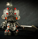 Gate_keepers-artmymind-munny-trampt-71573t