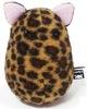 Leopard Cavey