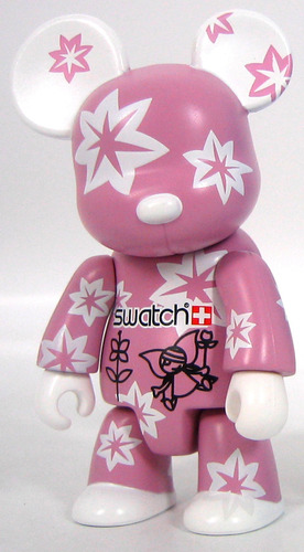 Swatch_pink_bear-toy2r-bear_qee-toy2r-trampt-72035m