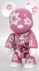 Swatch Pink Bear