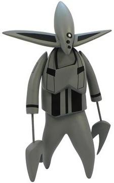 Nosferatu_-_grey-futura-nosferatu-360_toy_group-trampt-72155m
