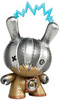 Ironclad_decimator_dunny_-_silver_and_gold-doktor_a-dunny-kidrobot-trampt-72169t
