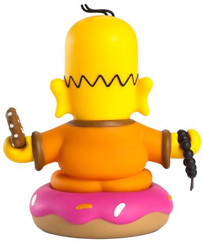 Homer_buddah-matt_groening-homer_buddha-kidrobot-trampt-72189m