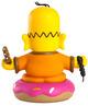 Homer_buddah-matt_groening-homer_buddha-kidrobot-trampt-72189t