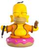 Homer_buddah-matt_groening-homer_buddha-kidrobot-trampt-72190t