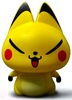 Pikachu-kenny_liao-zhuaimao-self-produced-trampt-72334t