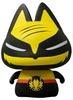 Scar (Wolverine)