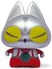 The Defenders V2 (Ultraman)