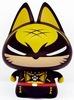 Scar V2 (Wolverine)