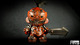 Gate_keepers_-_blood_guard-artmymind-munny-trampt-72445t