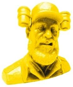 The_havana_slammer_-_yellow-frank_kozik-goon_squad-kidrobot-trampt-72500m