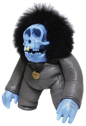 Knuckles_-_bluegrey-blamo_toys-knuckles-blamo_toys-trampt-72518m