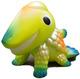 Ten-Gallon - Pearl Chameleon